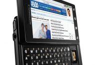 Motorola Droid con Android 2.0 llega la próxima semana