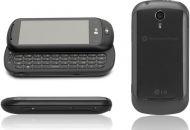 Los primeros nuevos teléfonos con Windows Phone 7