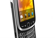 Nuevos BlackBerry Torch 9810 y Torch 9850/9860