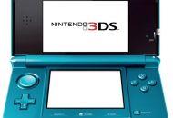 Nintendo 3DS, la consola de juegos portátil sin anteojos