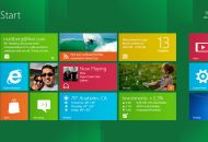 Microsoft presenta Windows 8 Developer Preview