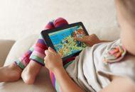 Amazon presenta el Kindle Fire, un tablet a sólo 199 dólares