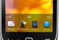 Nuevos BlackBerry Torch 9810 y Torch 9850/9860