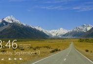 Microsoft presenta Windows 8 Developer Preview